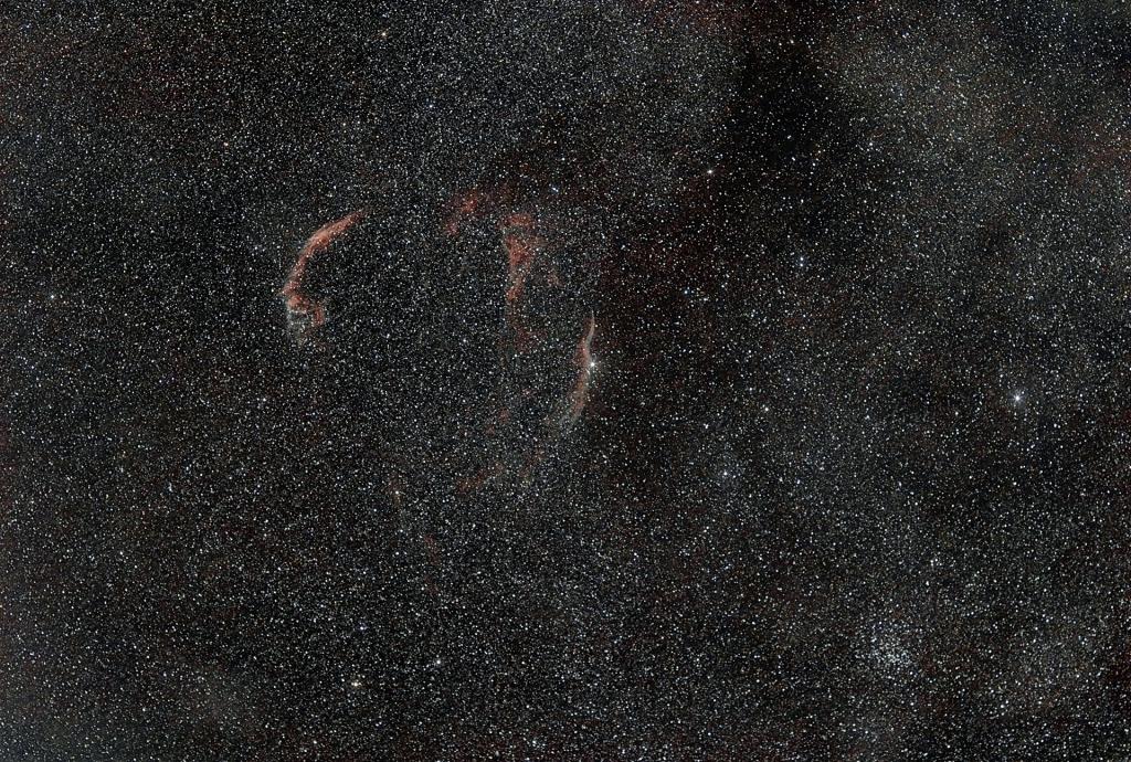 veil-nebula_2